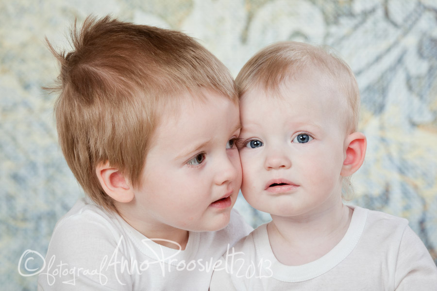 lapsed-koos-portree