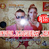 [ALBUM] Sunday CD VOL 178 || Khmer New Song 2014