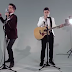 """André e Felipe divulgam teaser do novo clipe: """"Sonho"""""""