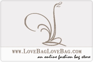 LoveBag LoveBag Advertisement Banner