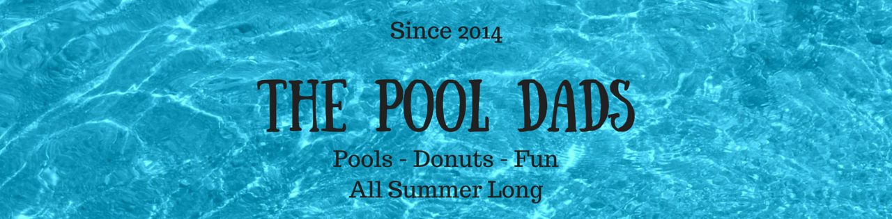 The Pool Dads