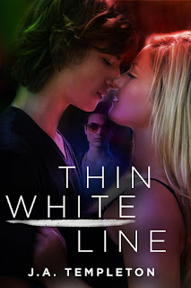 Review: Thin White Line