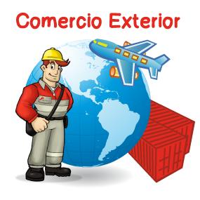 Comercio exterior que sabes sobre comercio exterior for Que es el comercio interior
