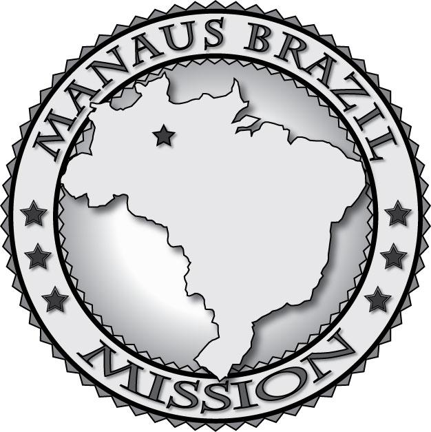 Manaus Brazil Mission