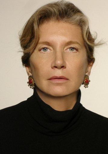 Carla De Bernardi