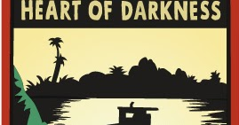 marlows dislike of lies in heart of darkness by joseph conrad Certainly, marlowe, the protagonist and narrator, has some rather patronising  notions as  he believed that evil lies in every man and constant, unsparing  efforts have to be made to keep it from taking over control  this story is  specifically relevant to joseph conrad's heart of darkness  i honestly hate  reading classics.