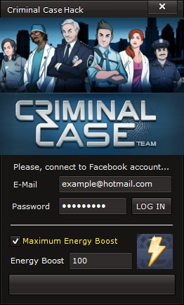 criminal case cheats no survey, criminal case cheats on facebook, criminal case cheats for energy, criminal case hack tool, criminal case hack no survey, criminal case hack tool no survey