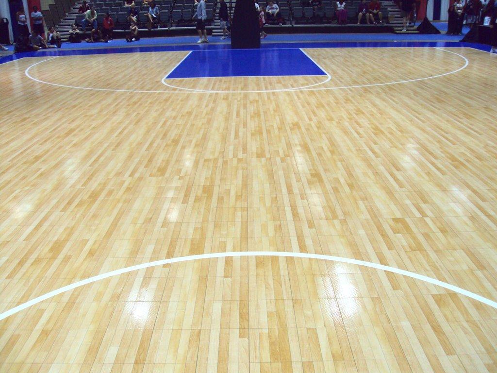 Denver hardwood floors pdf diy custom wood stains for Hardwood floors denver