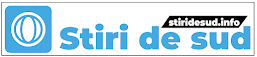 Portalul de Știri din Sud-ul Moldovei
