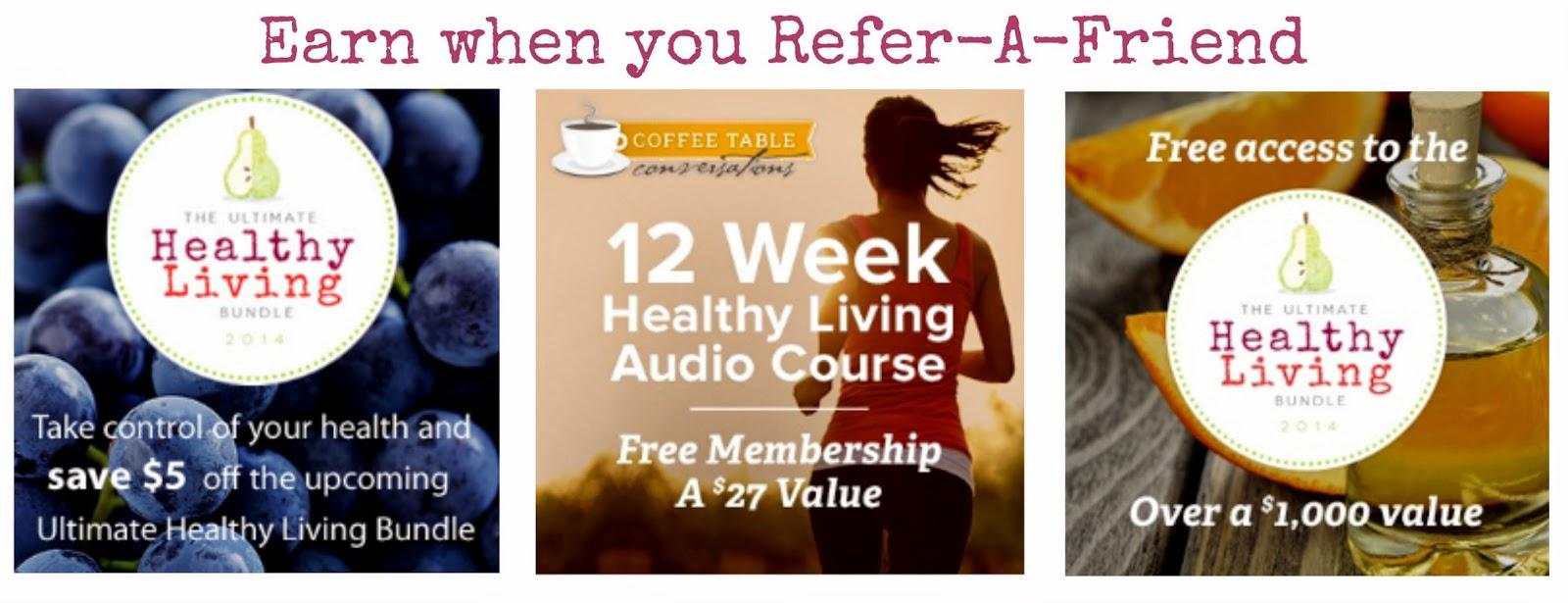 http://healthylivingbundle.com/?ref=f71932ea4c
