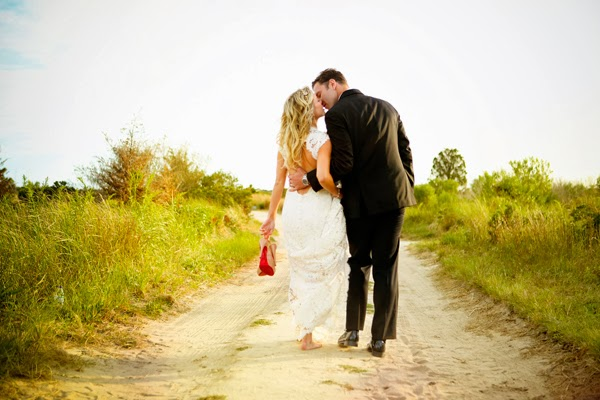 Wedding Venues in Ridgefield CT  The Knot