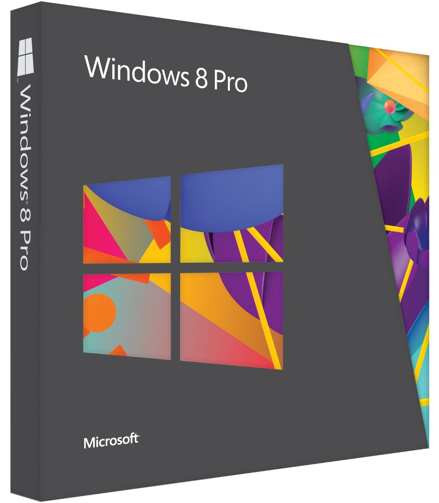 how to download a windows 7 installation disc