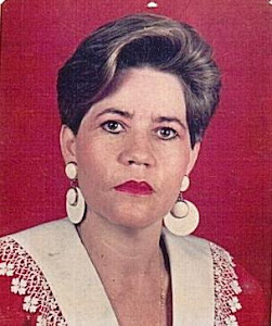 Griselda Trujillo