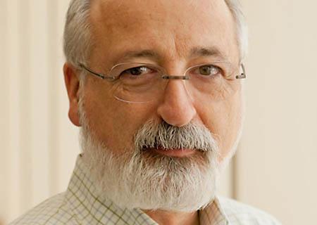 Roger Gerard, PhD