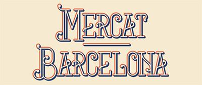 Mercat Barcelona font indir, font, font indir, günün fontu, bedava font indir, kaliteli font indir, font arşivi, ücretsiz font indir,