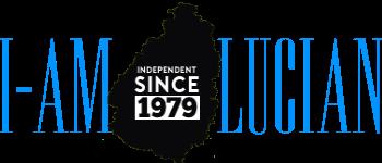 I-AM-LUCIAN