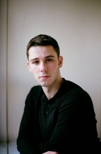 Oliver Zeffman
