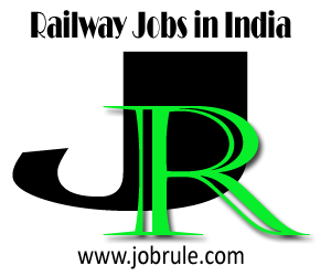 Indian Railway (RRB/RRC) Jobs Examination Model/Sample Question Papers for Online Practice