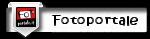 Fotoportale