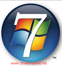 sound-drivers-for-windows-7