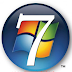 Windows 7 Sound Drivers Latest Version Free Download