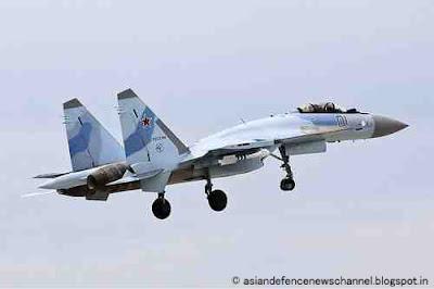 Sukhoi-Su-35S-in-2013