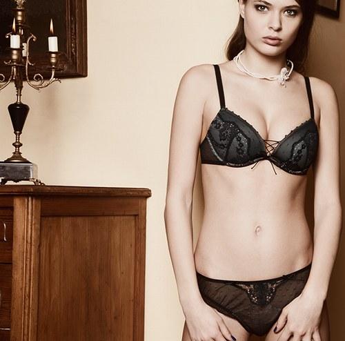 vente lingerie feminine girls wild party. Black Bedroom Furniture Sets. Home Design Ideas