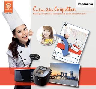 Info-kuis-lagi-Info-Lomba-Kompetisi-Memasak-Online-Special-Panasonic