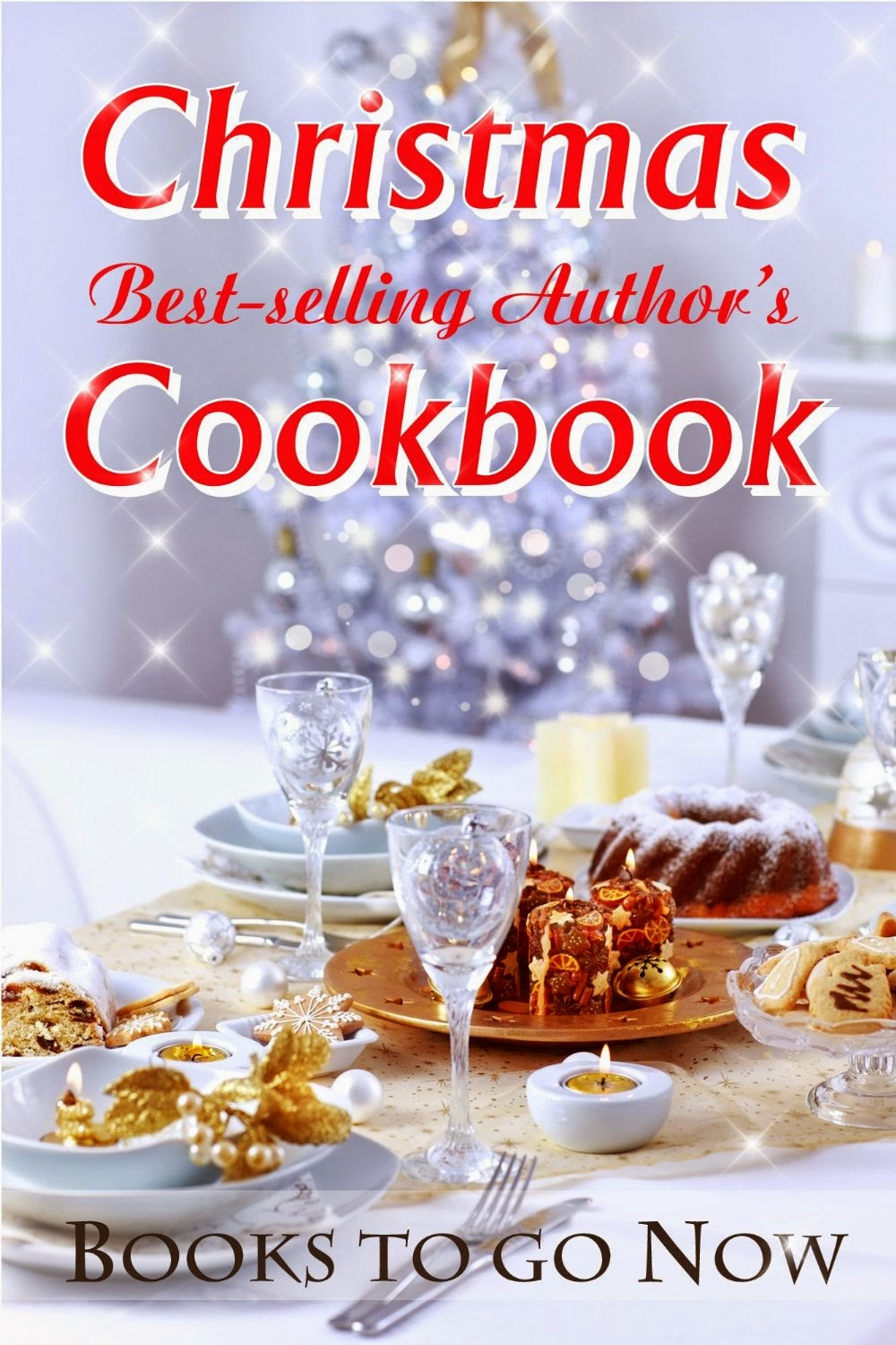 http://www.amazon.com/Christmas-Best-Selling-Authors-Cookbook-Sharon-ebook/dp/B00O2AMWM8/ref=sr_1_13?s=books&ie=UTF8&qid=1421614367&sr=1-13&keywords=sharon+kleve