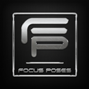 Focus Poses