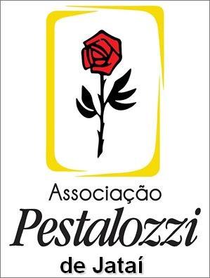 Pestalozzi Jataí