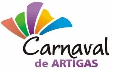 EL MEJOR CARNAVAL DEL URUGUAY