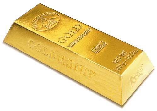 Keuntungan Investasi Emas Batangan Di Pegadaian