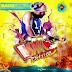 [CD] Saia Elétrica - Promocional Verão 2015