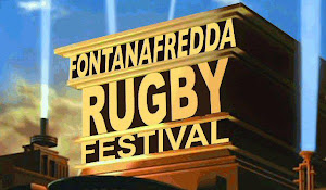 Fontanafredda Rugby Festival