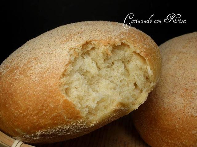 Cocinando con kisa pan de s mola de trigo kitchenaid y for Pane con kitchenaid