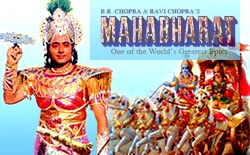 Watch Mahabharat - All Episodes