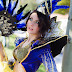 17 Best images about Dynasty Warriors Cosplay on Pinterest
