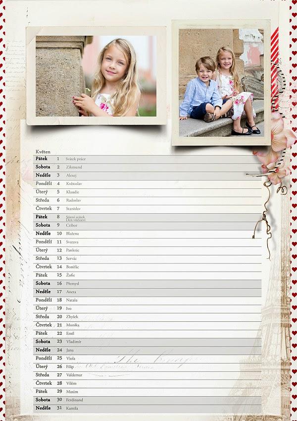 http://shop.scrapbookgraphics.com/Calendar-2015-Planning-2.html