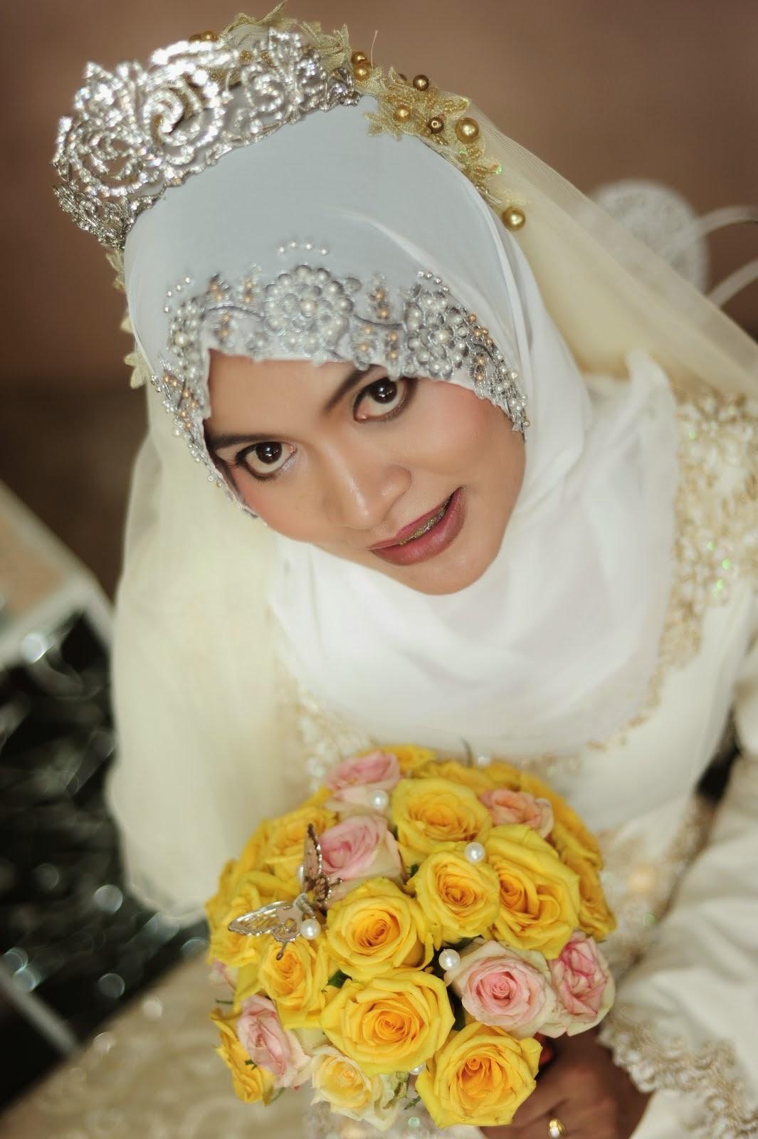 Owner Diy Kerja Kahwin