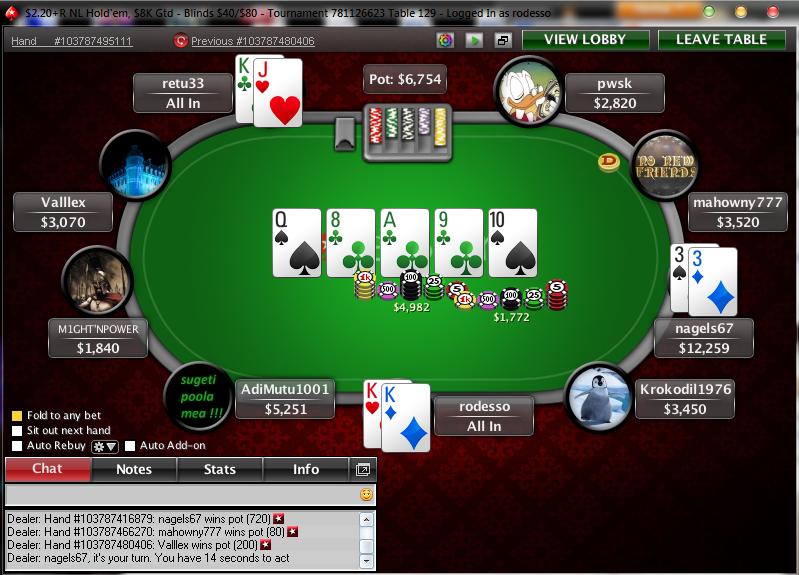 Camelot casino slots newquay