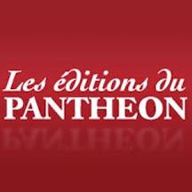 Les éditions du Panthéon