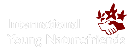 International Young Naturefriends