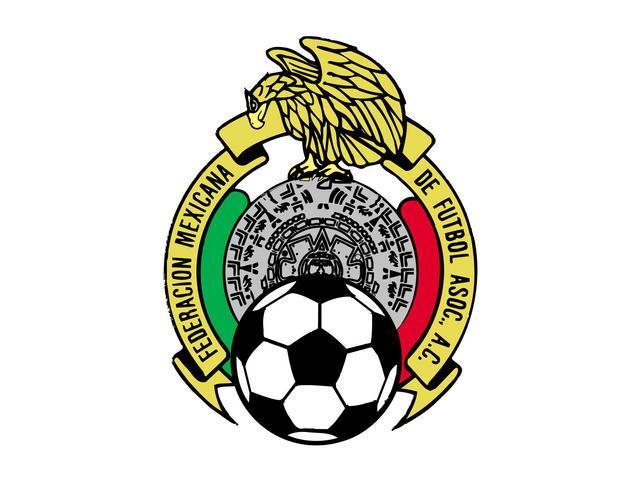 usa mexiko fußball