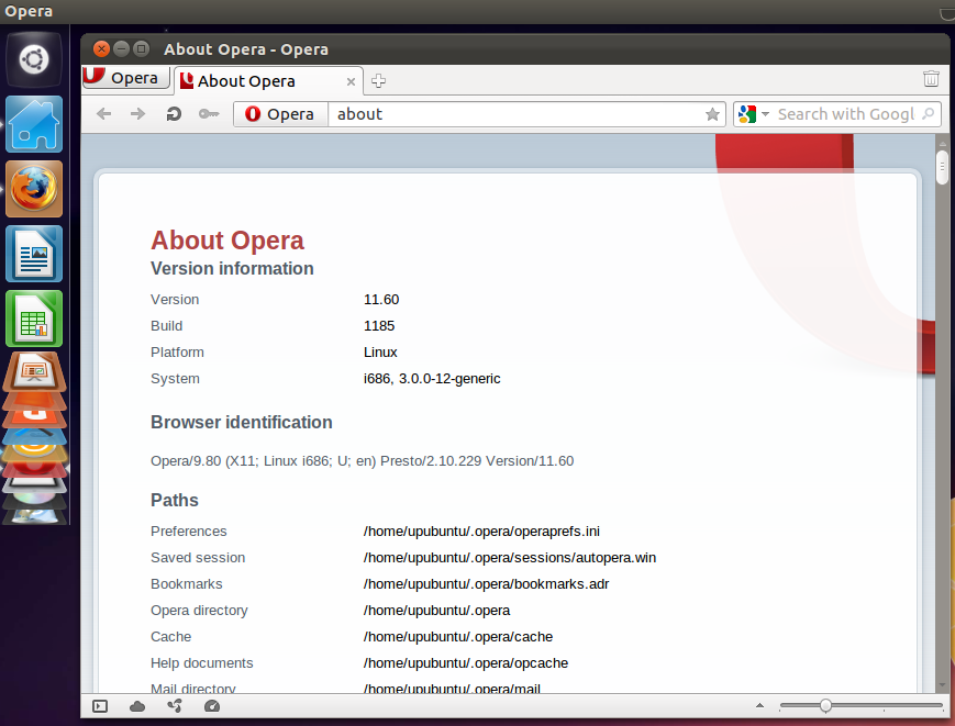 download chrome ubuntu 11.04