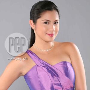 Filipinas Beauty