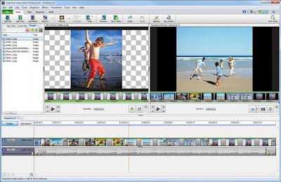http://npavcrack.blogspot.com/2015/09/nch-videopad-video-editor-professional.html#more