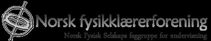 Norsk fysikklærerforening