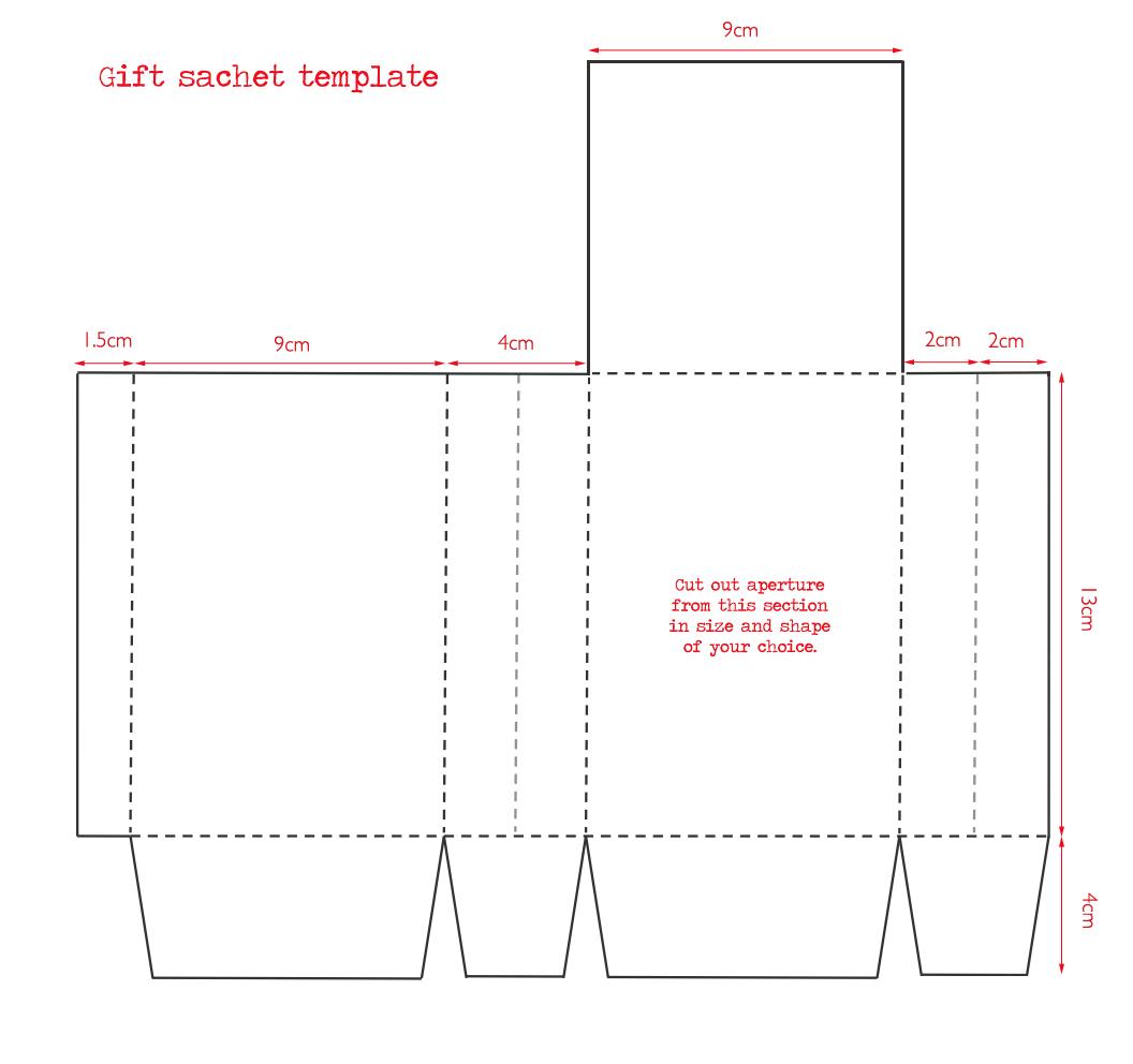 koiokofi p scoa easter. Black Bedroom Furniture Sets. Home Design Ideas