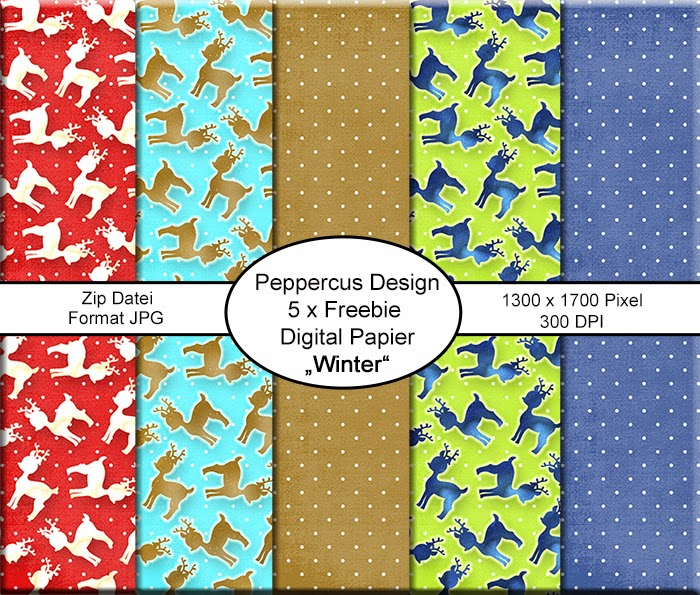 http://www.peppercus-design.de/shop_content.php?coID=27951